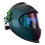 Thumbnail: Panoramaxx Quattro Helmet Black