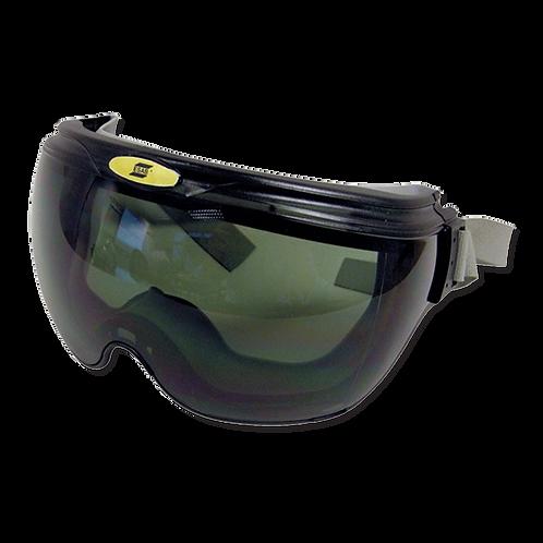 Panoramic Ski Goggles Shade 5
