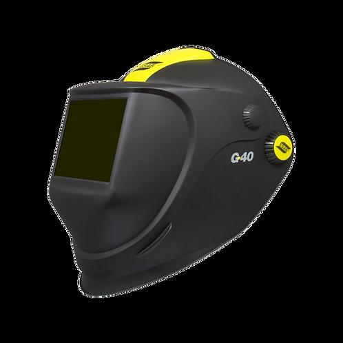 G40 Welding Helmet