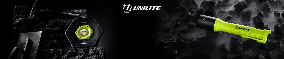 UniLite_Banner.jpg
