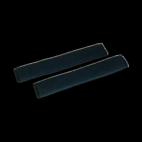 Sweatband (Packet of 2)