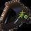 Thumbnail: Clearmaxx Grinding Helmet