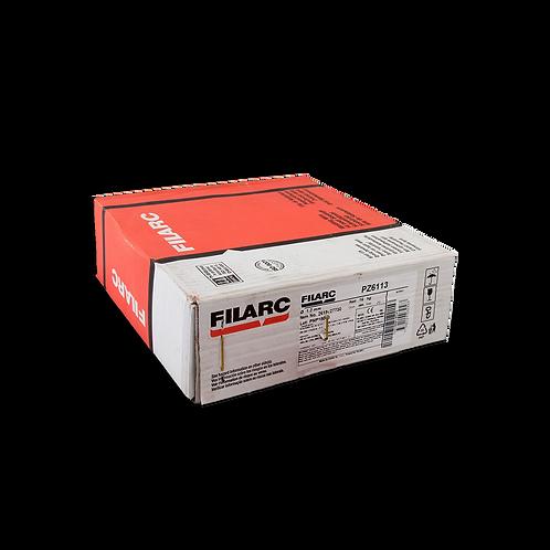 Filarc 56S Vac Pac 450mm
