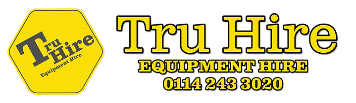 Truhire Logo.png