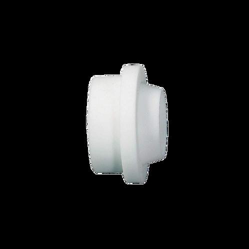 TruTIG 54N63 Gas Lens Insulator