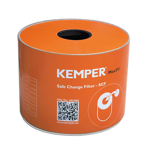 Kemper Replacement Filter for MaxiFil