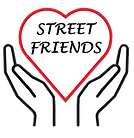 Charity Logo  Steet Friends  copy.png