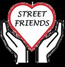 Charity Logo  Steet Friends  copy.png