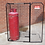 Thumbnail: 1 or 2 47kg Propane Cylinder Expanding Cylinder Cage