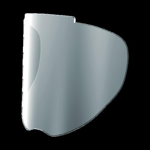 Clearmaxx Replacement Visor