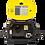 Thumbnail: Rebel EMP 205ic AC/DC All process welding machine