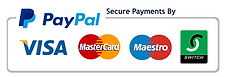Payments Banner.png