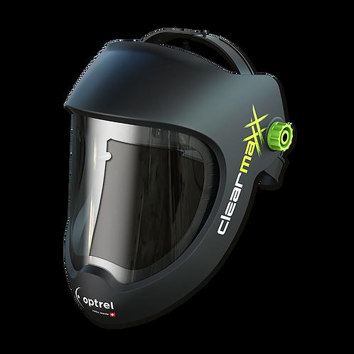 Clearmaxx Grinding Helmet