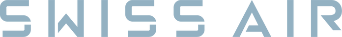 swiss air logo 4c.png
