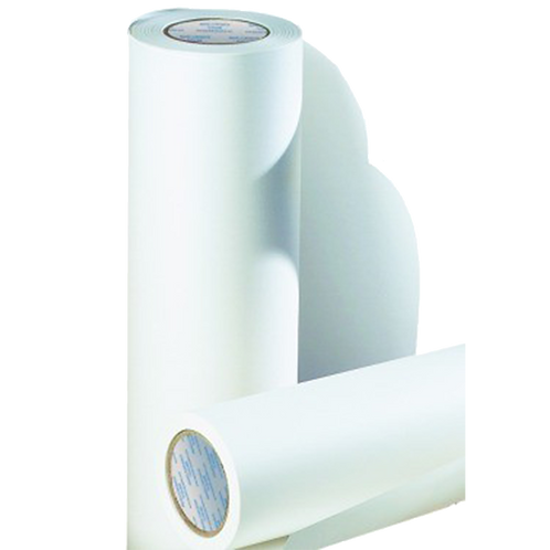 Water Soluble Paper Roll