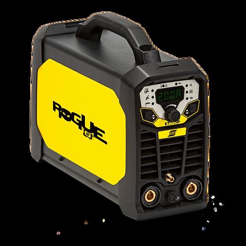 Rogue ES 200i Pro Welding Machine