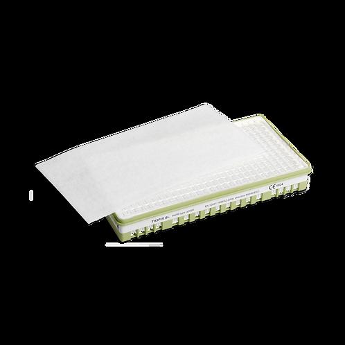 e3000/e3000X Main Filter TH3P
