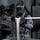 Thumbnail: Liteflip PAPR Helmet (PAPR System not included)