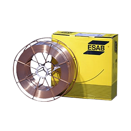 G3Si1 MIG Wire 15kg Reel