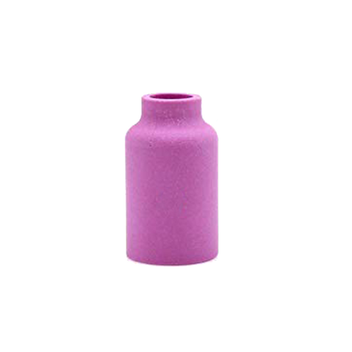 "TruTIG 53N61 Ceramic 7/16"" 11mm"