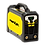 Thumbnail: Rogue ES 180i Pro Welding Machine