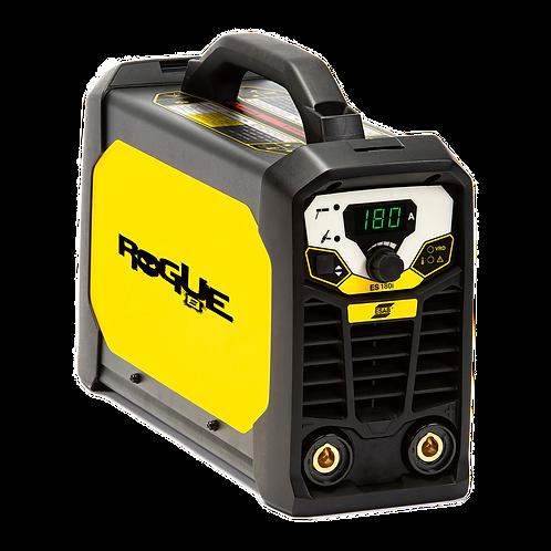 Rogue ES 180i Pro Welding Machine