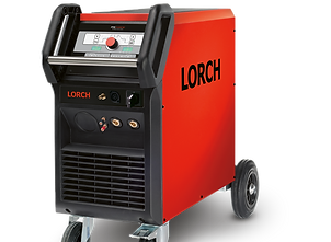 Lorch T-Pro 250 Welding Machine.png
