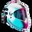 Thumbnail: Panoramaxx CLT Helmet