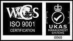 WCS ISO 9001 - Negative.jpeg