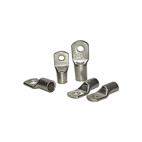 Welding Cable Lugs (various sizes available)