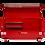 Thumbnail: Flambank Hazardous Storage Boxes