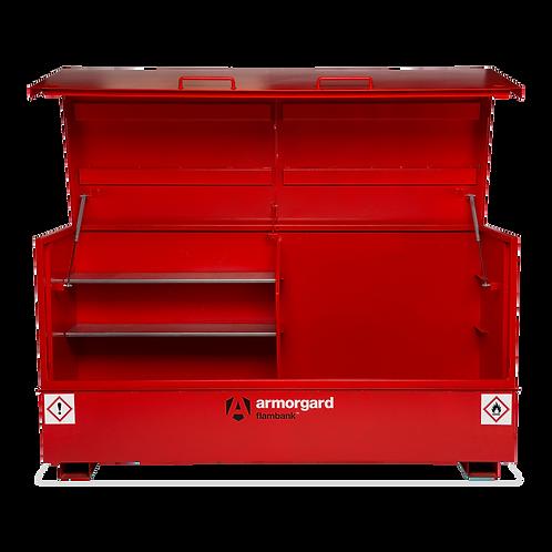 Flambank Hazardous Storage Boxes