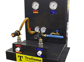 Modular Gas Regulator Testing Unit.png