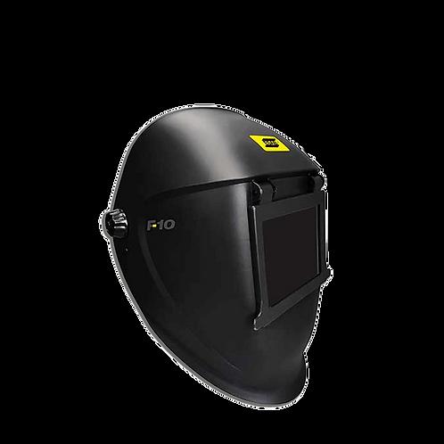 F10 Welding Helmet