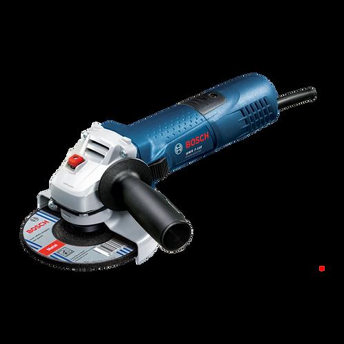 Bosch GWS 7-115 Professional Angle Grinder 240V