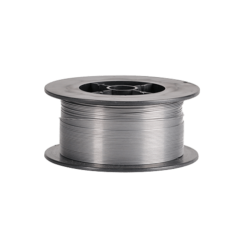 Gasless MIG Wire 0.9mm Reel (4.5kg)