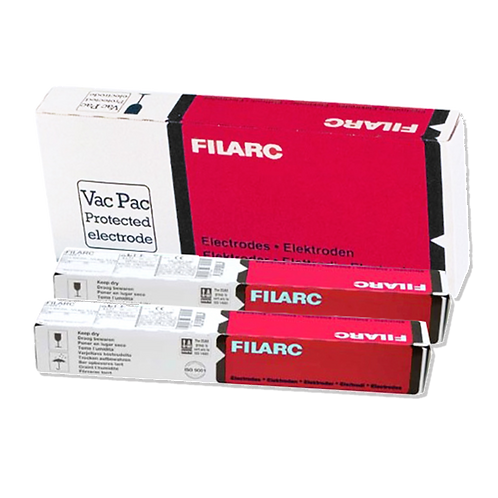 FILARC KV3L Vac Pack