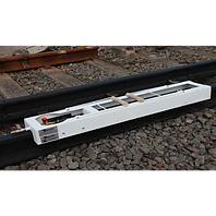 Standard Rail Heater.png