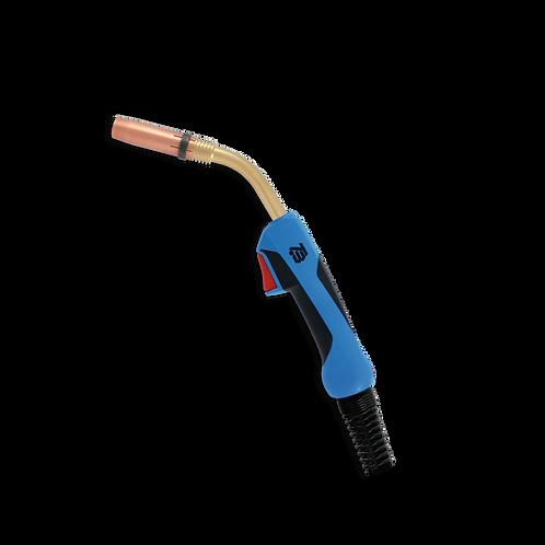 TBi 360 Expert Euro MIG Torch