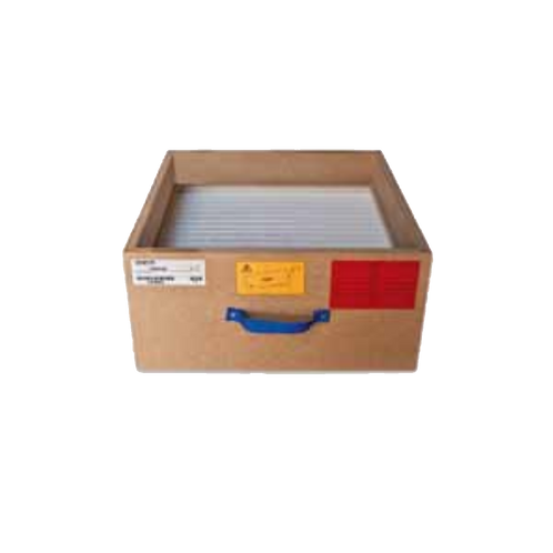 Kemper 21400 Main Filter for Filtermaster