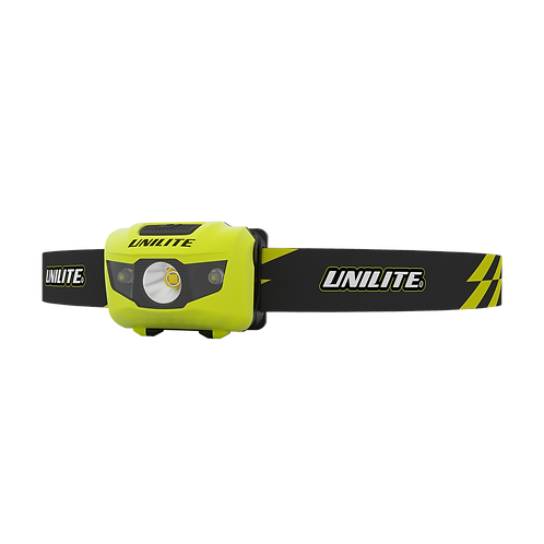 PS-HDL2 LED Head Torch