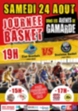 Affiche Basket 24 aout.png