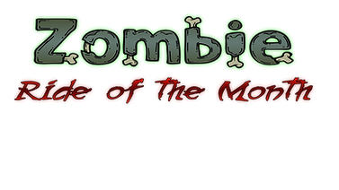 Zombie ROTM Hover.png