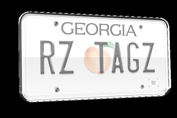 RZ TAGZ Logo.png