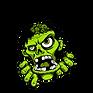 Ga Rock Zombies 2020.png