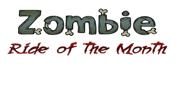 Zombie ROTM.png