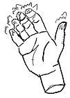 ruka - obrys 300mm_bílá.jpg