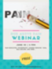 RAP Webinar June 10 2020.png