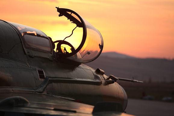 Balkanske vojske prave zajedničke centre za obuku pilota