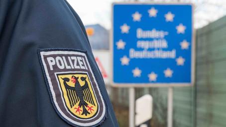 Nemačka: Srbija ključni partner,  pomoć u modernizaciji i obuci srpskog bezbednosnog aparata